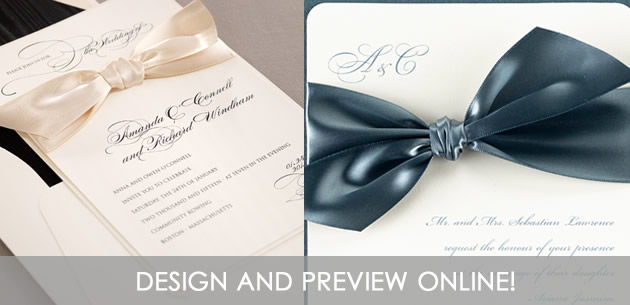 Cheap Wedding Invitations Online.Wedding Invitations Save The Date Cards Pueblo Weddings
