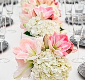 Wedding reception decor checklist pueblo wedding reception venues wedding reception decor junglespirit Gallery