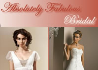 Pueblo bridal salons wedding gowns pueblo for Absolutely fabulous salon