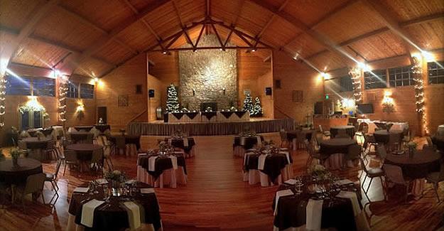 pueblo reception locations wedding reception venue in